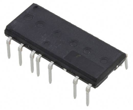 IGBT Fairchild Semiconductor FSB50250 háztípus SPM-23-AA