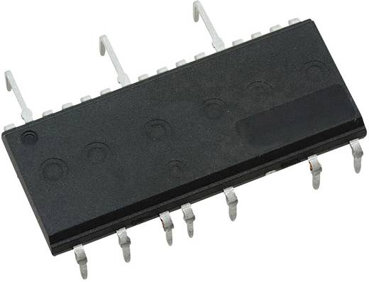 IGBT Fairchild Semiconductor FSB50250UTD háztípus SPM-23-ED