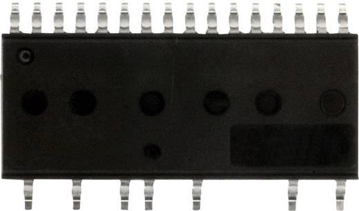 IGBT Fairchild Semiconductor FSB52006S háztípus SPM-23-BA