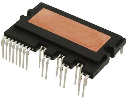 IGBT Fairchild Semiconductor FSBB30CH60F háztípus SPM-27-EA