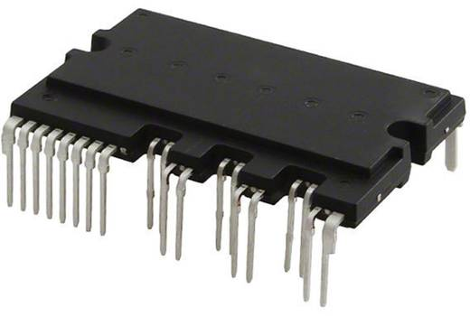 IGBT Fairchild Semiconductor FSBF15CH60BT háztípus SPM-27-JA