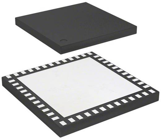 Mikrokontroller, ATUC256L4U-D3HR UFLGA-48 Atmel