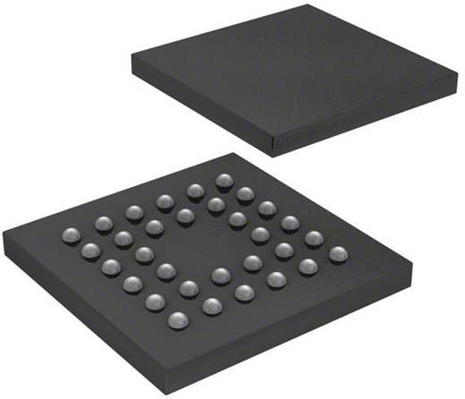 Mikrokontroller, ATMEGA168A-CCU UFBGA-32 Atmel