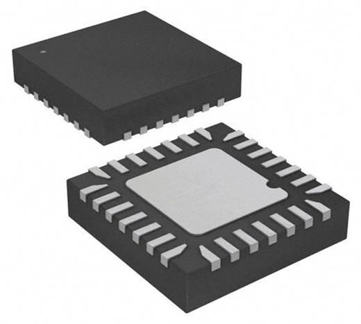 Mikrokontroller, ATMEGA168A-MMH VFQFN-28 Atmel