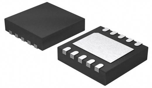 Mikrokontroller, ATTINY13-20MMU VFDFN-10 Atmel