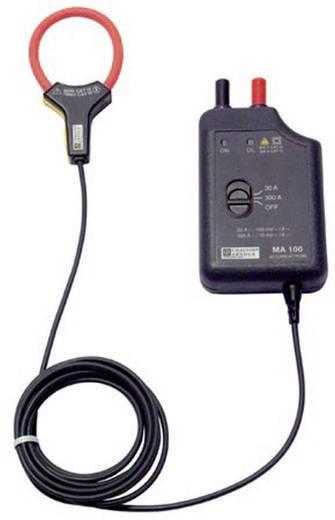 Flexibilis AC lakatfogó, MA100 100 mm