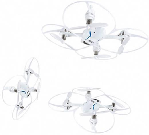 Quadrokopter drón modellrepülő Dickie Toys