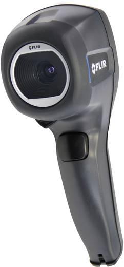 Hőkamera, -20 ... +250°C, bolometermatrix 60x60 pixelig, Flir i3