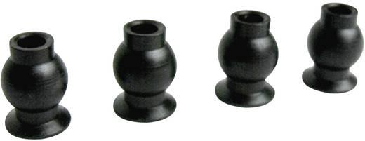 Reely RH5035 Szervo gallér gömbök