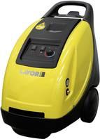 Lavor MISSISSIPPI 1310 XP Magasnyomású tisztító 150 bar Hideg víz, Forró víz Lavor