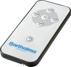 Barthelme 66000052 LED távirányító 86 mm 40 mm 7 mm Barthelme
