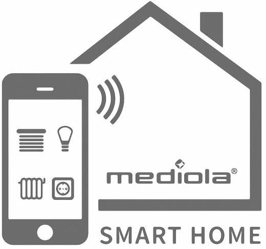 Mediola® AIO Gateway V4
