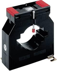 MBS áramváltó, 600/5A, ASK31.3 MBS