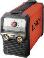 Lorch MicorStick 160 Elektróda hegesztő 10 - 160 A Lorch