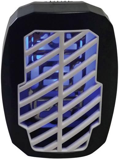 Elemes UV rovarriasztó, Isotronic 25160