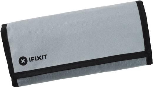 Multimédiás elektronikai mikro BIT szerszámkészlet okostelefonokhoz, laptopokhoz 70 részes iFixit 145072