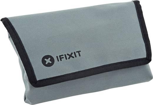 Multimédiás csavarhúzó készlet, telefon és laptop szereléshez, csillag, egyenes, Pentalobe, csavarhúzókkal iFixit 145239