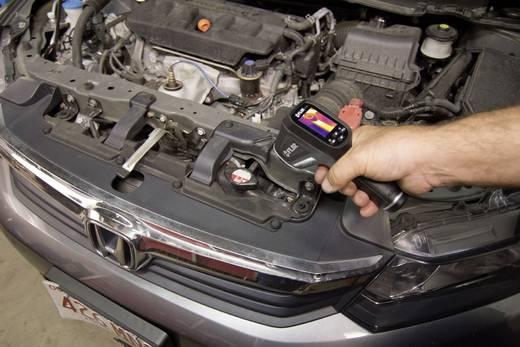 FLIR infra hőmérő, hőkamera 24:1 optikával -25-től 380 °C-ig FLIR TG167