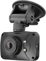 Autós kamera tartóval, 130 °, 12V, CarCam Small A-Rival A-Rival