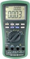 Greenlee DML-430A Kézi multiméter Kalibrált: ISO Greenlee