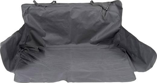 Csomagtartó védőhuzat, DINO SIDE-PROTECT