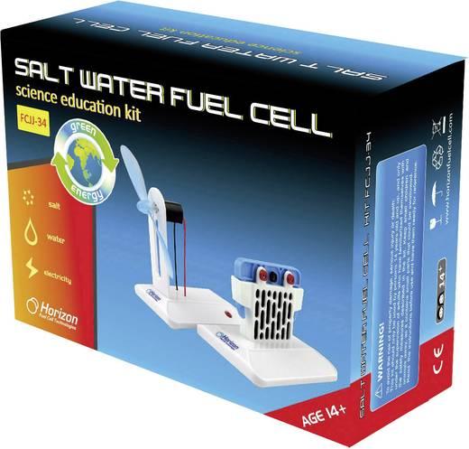 Sós vizes üzemanyagcella készlet