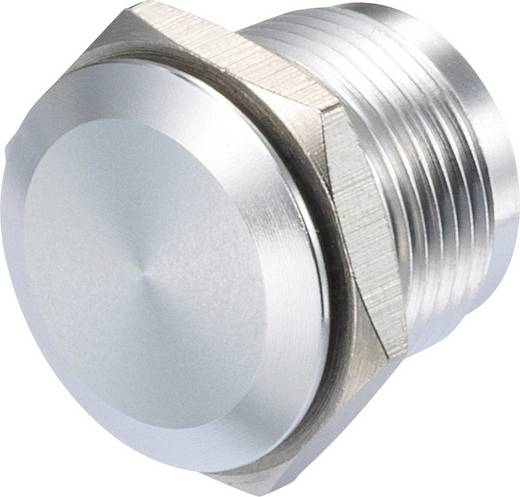 Vakdugó, alumínium, Conrad M01