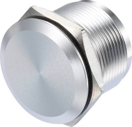 Vakdugó, alumínium, Conrad M03