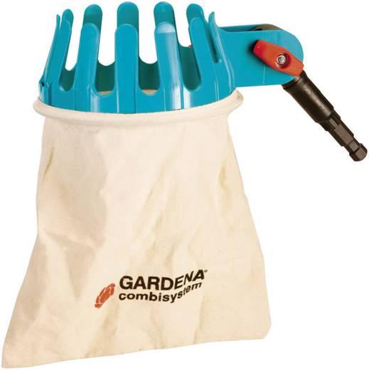 Gardena gyümölcsszüretelő Gardena Combisystem (3110)