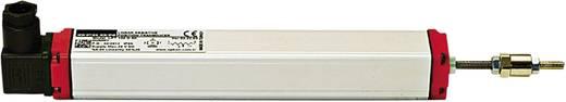 Jelátalakító, útfelvevő 28 V/DC, ütés hossz: 200 mm Opkon LPT-200-D-10K