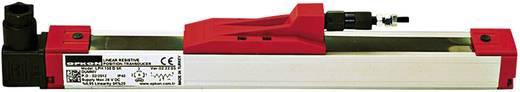 Jelátalakító, útfelvevő 28 V/DC, ütés hossz: 400 mm Opkon LPH-400-D-10K