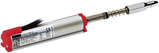 Jelátalakító, útfelvevő 28 V/DC, ütés hossz: 10 mm Opkon SLPS-10-D-2K
