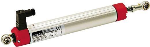 Jelátalakító, útfelvevő 30 V/DC, ütés hossz: 200 mm Opkon ELPC-200-D-I4