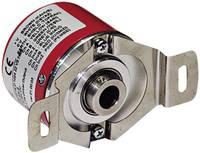 Inkrementális jeladó Opkon PRI 50H6 HLD 1000 ZZ V3 2M5R 1000 null, tengely átmérő: 6 mm (PRI 50H6 HLD 1000 ZZ V3 2M5R) Opkon