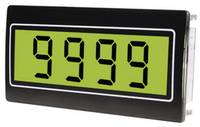 Összegző számláló, Trumeter HED251 T Trumeter