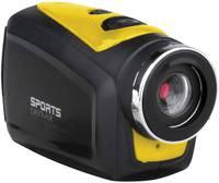 Sportkamera, akciókamera, vízálló HD ready action cam Denver AC-1300 Denver
