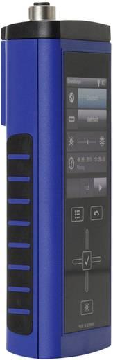 Hőmérséklet- és légnedvességmérő műszer, Lufft XA1000