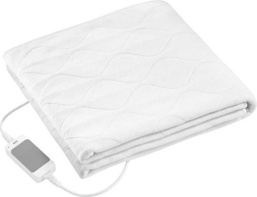 Melegítő takaró 60 W, fehér, AEG WUB 5647