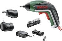 Bosch IXO V készlet Akkus csavarozó 3.6 V 1.5 Ah Lítiumion + akku (06039A8002) Bosch Home and Garden