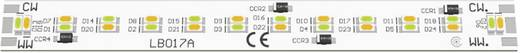 LED modul, fehér, 2,88 W 193 lm 120 ° 24 V, Barthelme 50751030