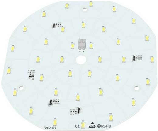 LED modul, fehér, 15,6 W 1621 lm 120 ° 24 V, Barthelme 50761733