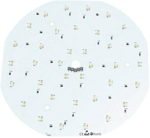 LED modul RGB/fehér 17,28 W 560 lm 120 ° 24 V, Barthelme 50762036
