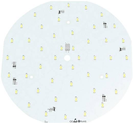 LED modul, fehér, 21,84 W 2269 lm 120 ° 24 V, Barthelme 50762333