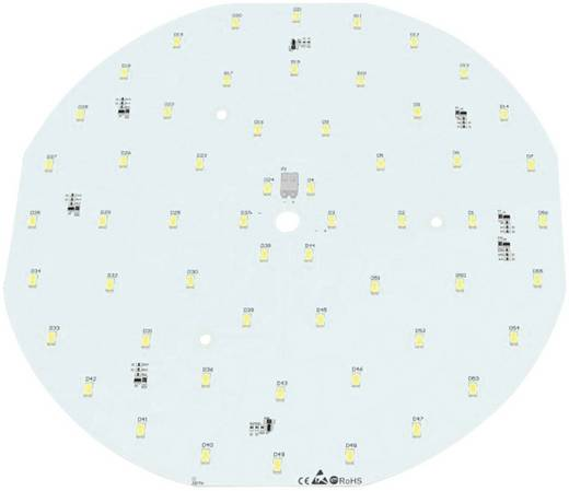 LED modul, fehér, 24,96 W 2593 lm 120 ° 24 V, Barthelme 50762633