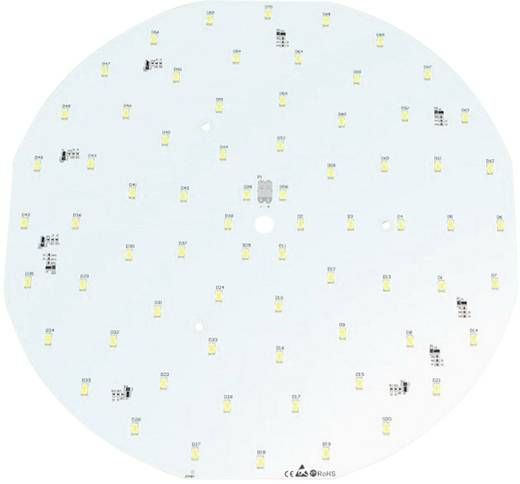 LED modul, fehér, 31,2 W 3241 lm 120 ° 24 V, Barthelme 50762933