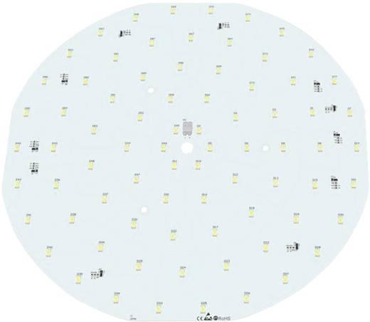 LED modul, fehér, 34,32 W 3566 lm 120 ° 24 V, Barthelme 50763233