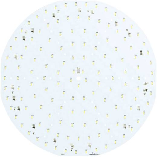 LED modul, fehér, 62,4 W 6483 lm 120 ° 24 V, Barthelme 50764133