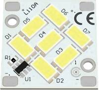 LED modul, fehér, 3,12 W 324 lm 120 ° 24 V, Barthelme 50770233 Barthelme