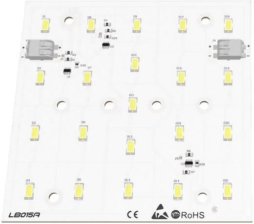 LED modul, fehér, 5,04 W 498 lm 120 ° 24 V, Barthelme 50771033
