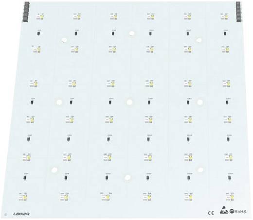 LED modul RGB/fehér 17,28 W 560 lm 120 ° 24 V, Barthelme 50772036